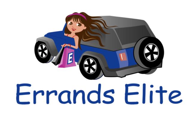 errands elite