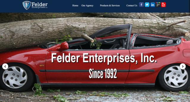 Felder Enterprises